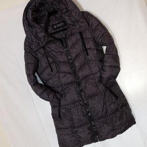 Guess? INC. Puffer Coat